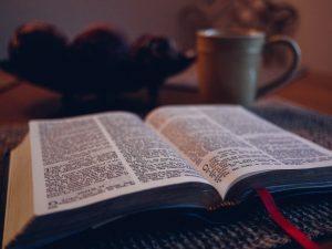 bible-1031288_1920 pixabay